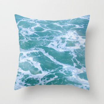behappy-atq-pillows (6)