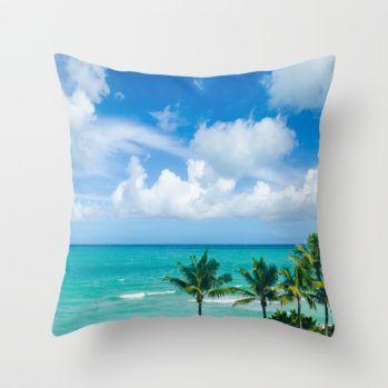 behappy-atq-pillows (7)