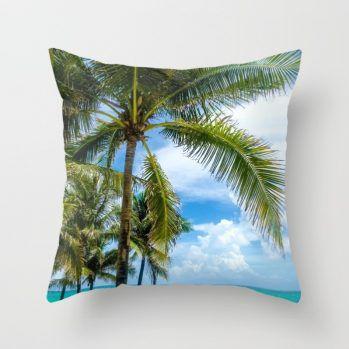 behappy-atq-pillows (9)