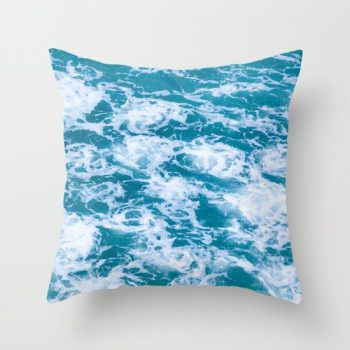 flowers-cwz-pillows