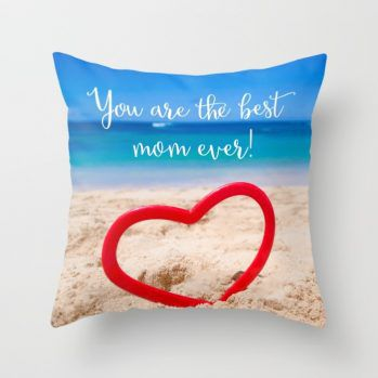 mom1pillow