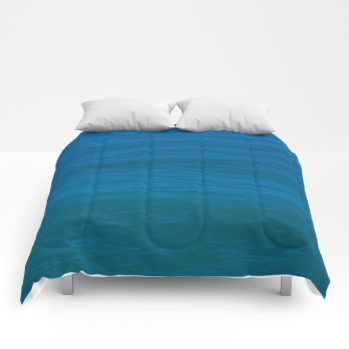 ocean comforter 31 by beachlovedecor
