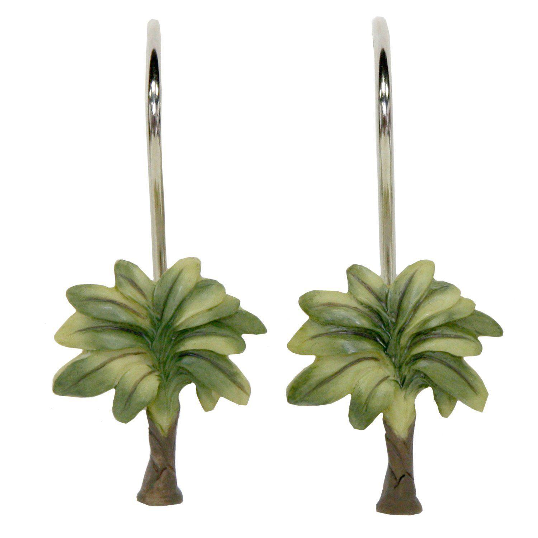palmbathdecor