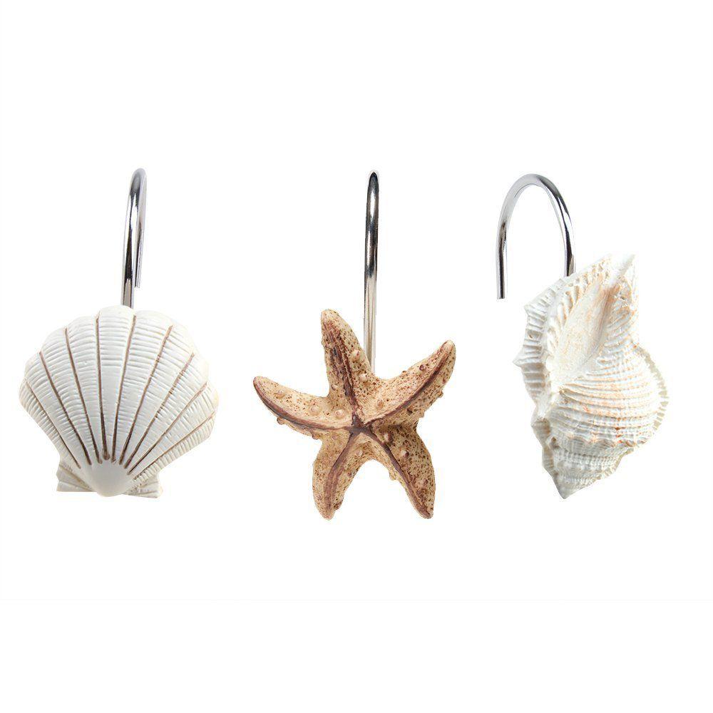 seashellbathroomdecor