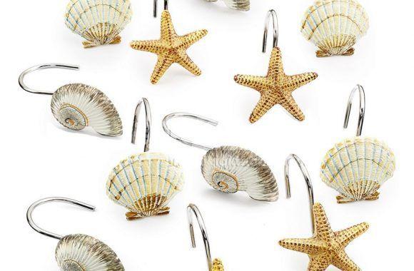 seashellbathroomdecor1