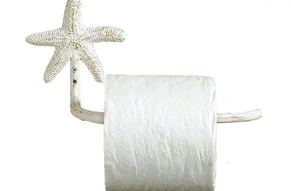 tissueholder