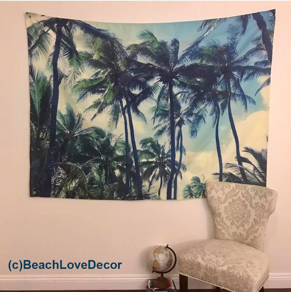 beachwalltapestry