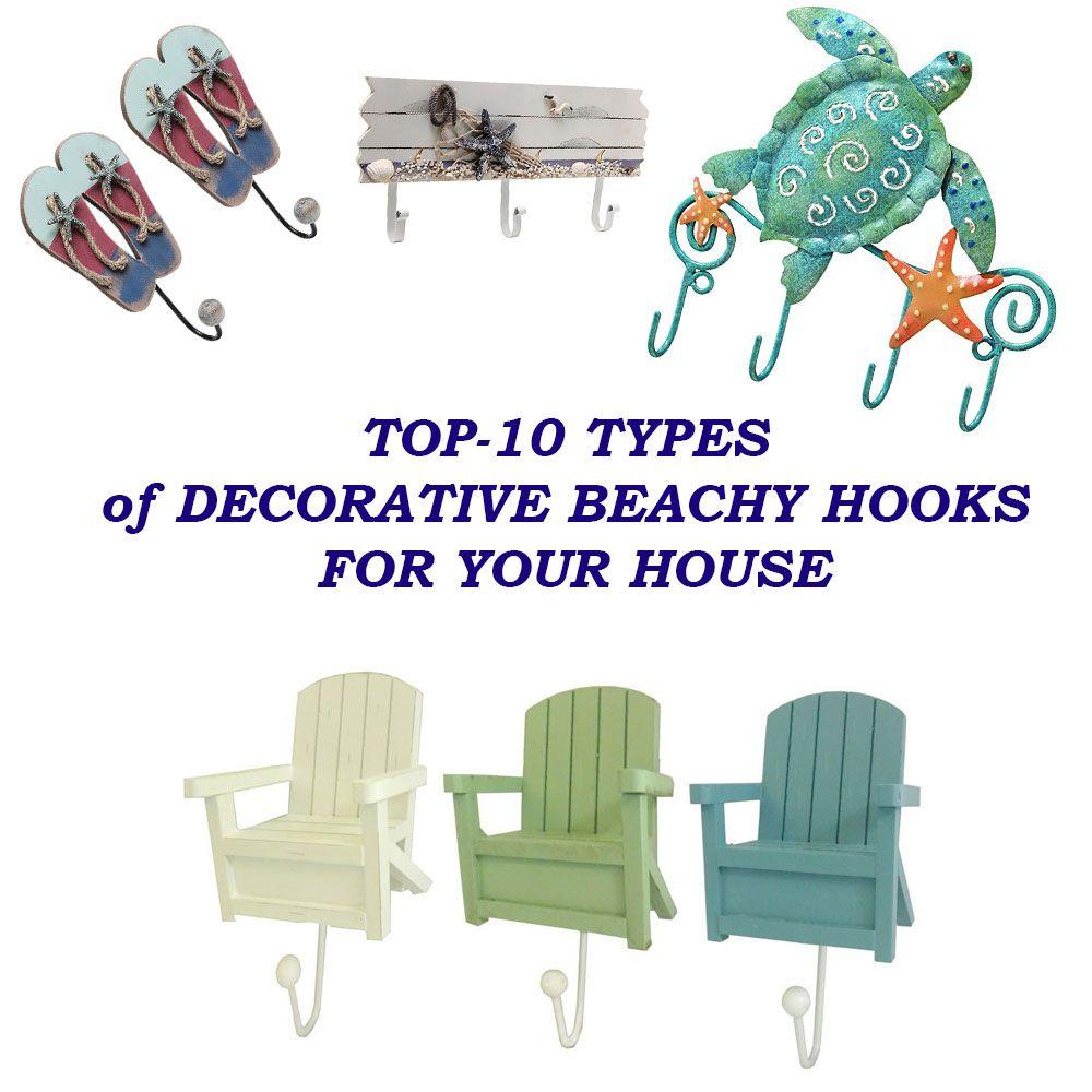beachyhooks