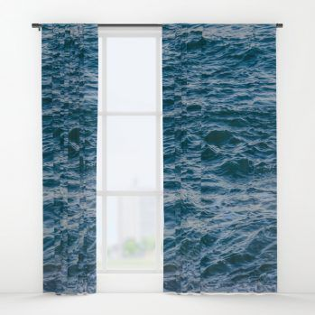 blueoceancurtains