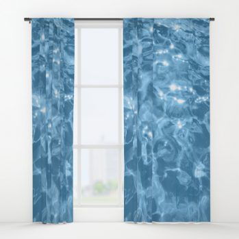 bluewatercurtains