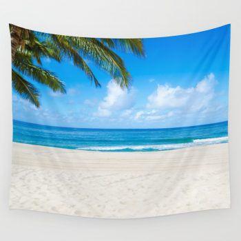 coconut-palm-tree-on-the-sandy-poipu-beach-in-hawaii-kauai-zgf-tapestries (14)