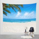 coconut-palm-tree-on-the-sandy-poipu-beach-in-hawaii-kauai-zgf-tapestries (15)