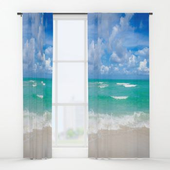 miamioceancurtains