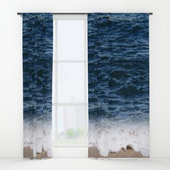 ocean-curtains