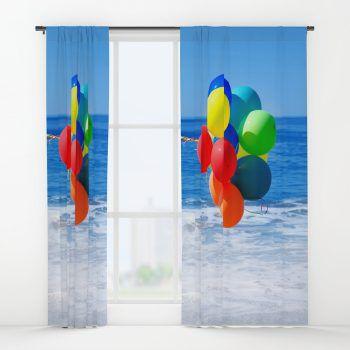 oceanballoonscurtains