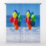 oceanballoonscurtains1