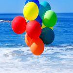 oceanballoonscurtains2