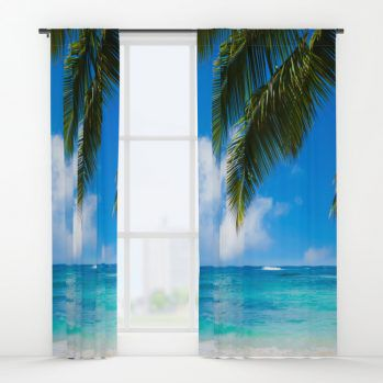 oceanpalmcurtains