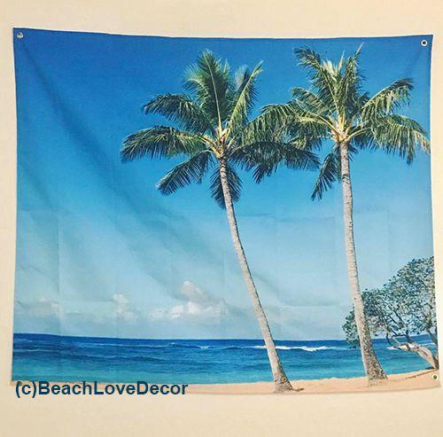 oceanwalltapestry