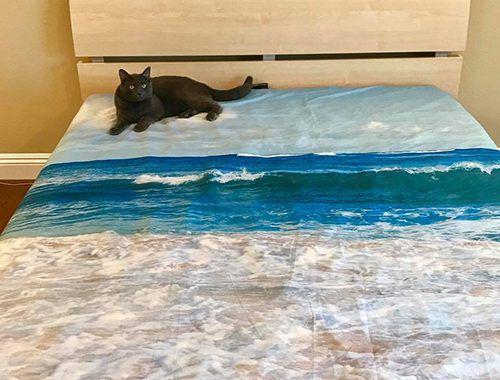 oceanwalltapestry1