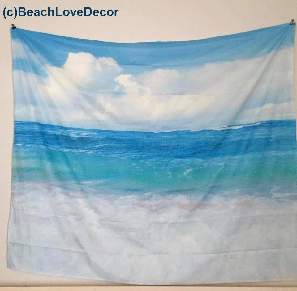 oceanwalltapestry10