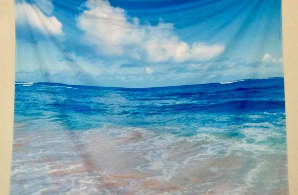 oceanwalltapestry12