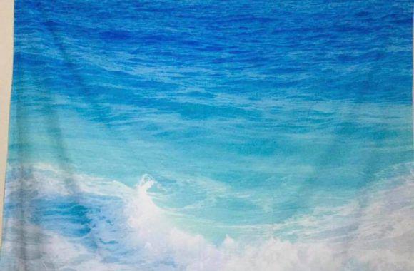 oceanwalltapestry14