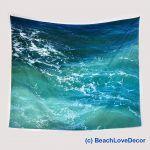oceanwalltapestry18
