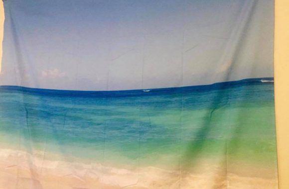 oceanwalltapestry2
