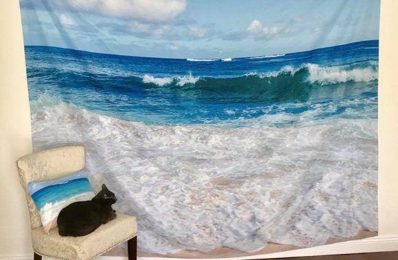 oceanwalltapestry3