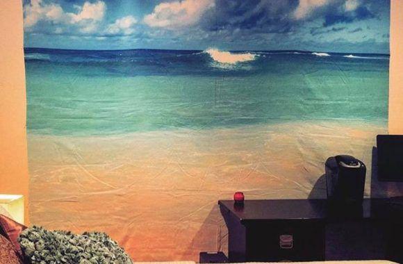 oceanwalltapestry4