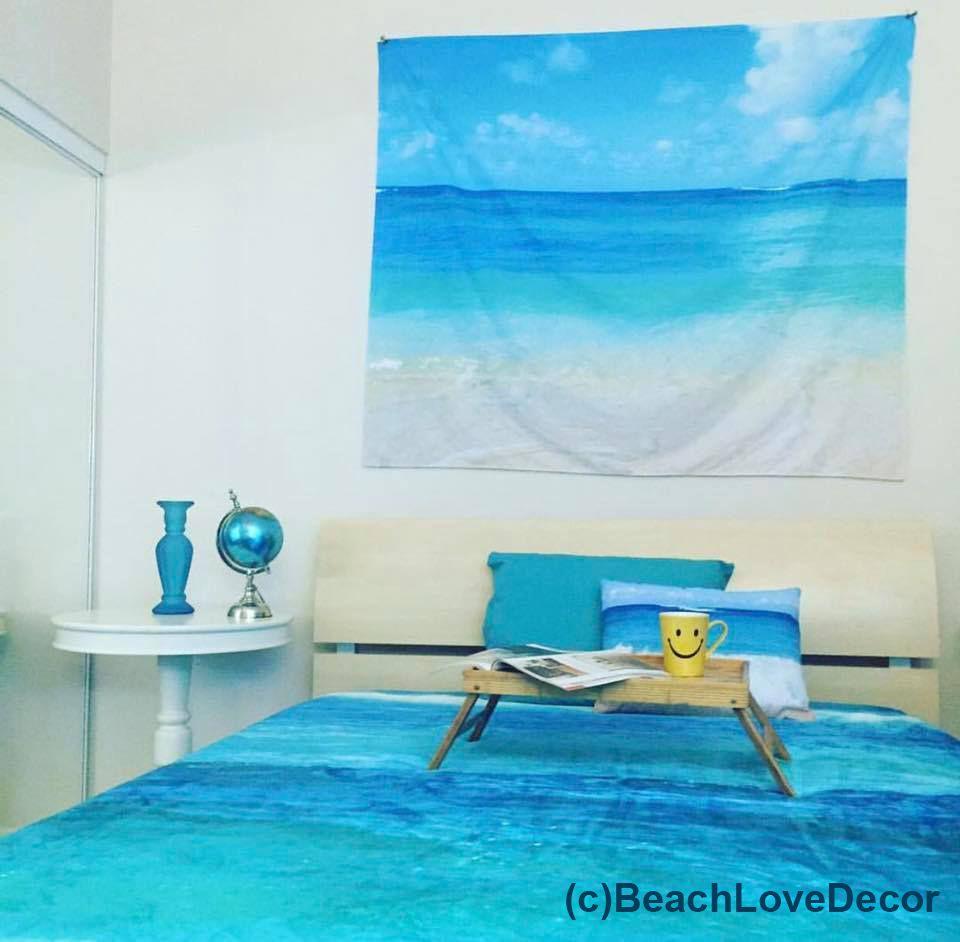 oceanwalltapestry5