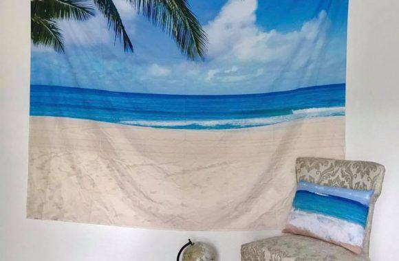 oceanwalltapestry6