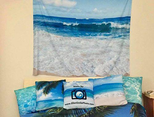 oceanwalltapestry8