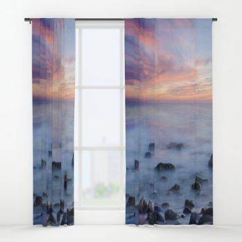 sunsetcurtains