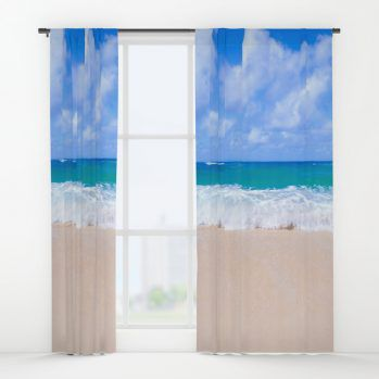 tropicalbeachcurtains