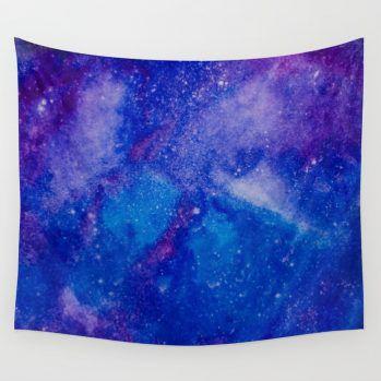galaxytapestry