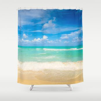 miamishowercurtain