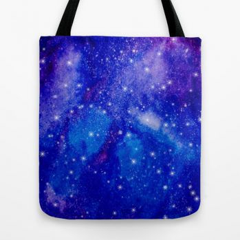 galaxybag