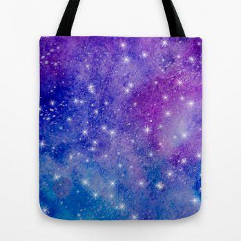 galaxybag2