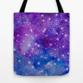 galaxybag3