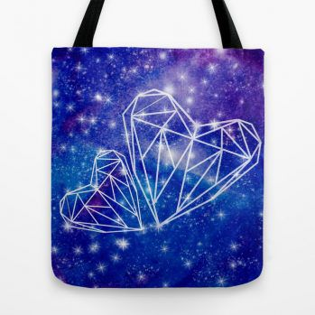 galaxybag5