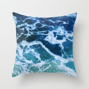 oceanpillowcover1