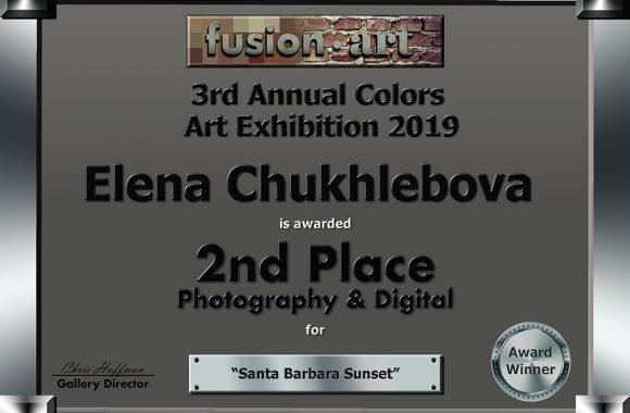 artsy Elena Chukhlebova-small